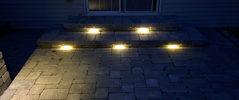 LED vs. Incandescent Landscape Lighting: Which One Is Better?