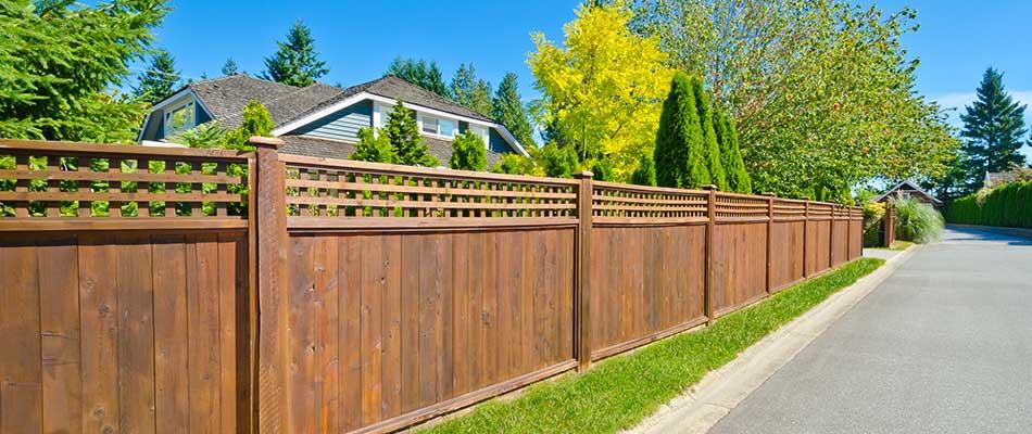 Lawn Care Landscaping Blog Grow Pros Llc