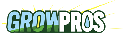 Grow Pros Lawn Care, LLC Logo